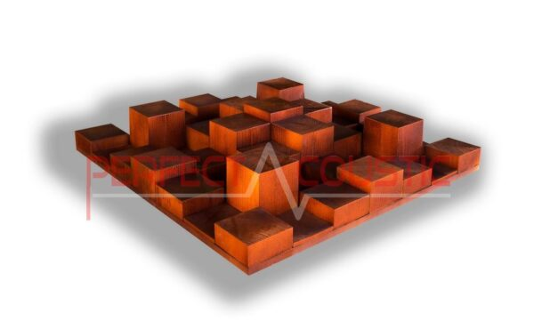 3D acoustic diffuser colors (3)