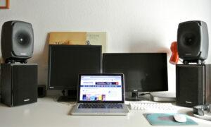 8331a-studio-i-studio-skærm
