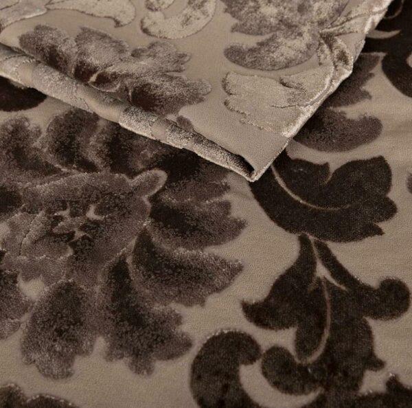 Acoustic curtain designs (4)