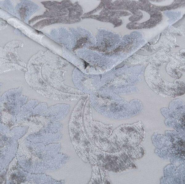Acoustic curtain designs (5)