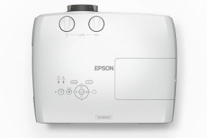 Aktuator EH-TW-7100