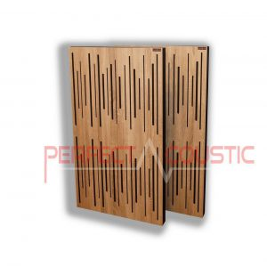 Akustisk-panel-med-diffuser-lys-eg-2-300x300