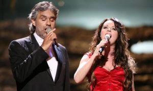 Andrea-Bocelli-und-Sarah-Brightman