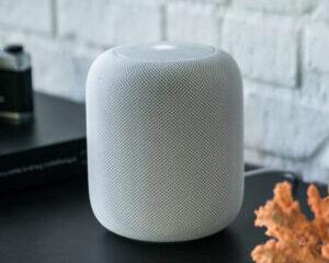 Apple-hem-pod-bild-principale-300x300