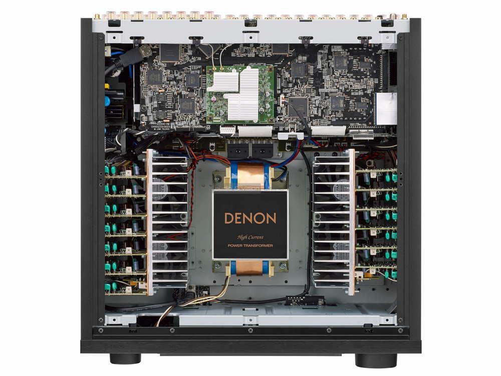 Denon-AVC-X8500H herfra