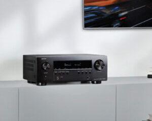 Denon-AVR-S960H-AV-modtager-hoved-billede-300x300