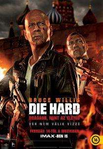 Die-Hard-5-film-plakat