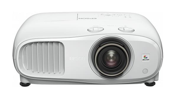 Epson-EH-TW-7100 projektor
