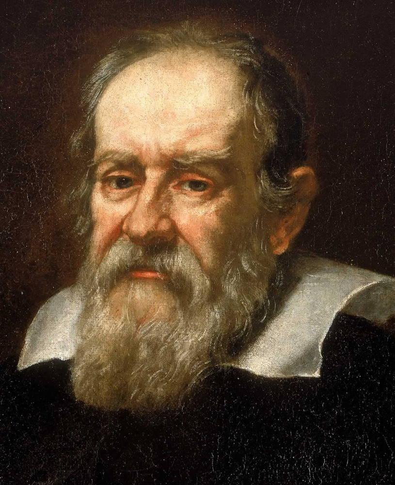 Galileo.arp_.300pix