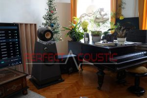 Hifi-rum akustisk måling og konstruktion (3)