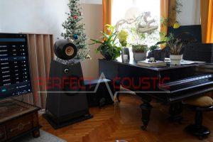 Hifi-værelse-akustisk-måling-og-konstruktion-3-300x200
