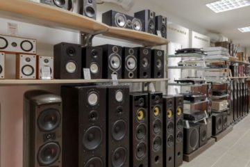 Hvad type-of-højttaler-skal-vi-vælger-1-460x460