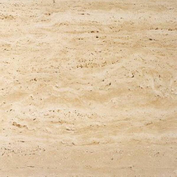 Kanfanar-limestone