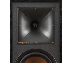 Klipsch 620 højttalere
