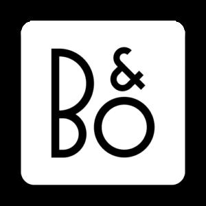 LOGO-billede IPO bang-Olufsen