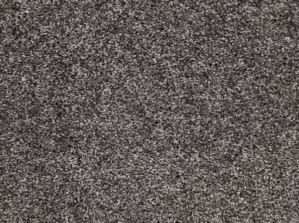 Ljudabsorberande dyna - 980 (1)