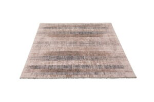 Luxury Harmony brunt mønster 12wsw-1 (2)