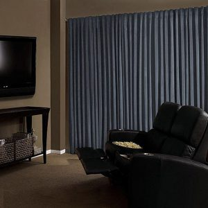 Lydisoleret-Gardiner-in-biograf-værelser-3-300x300