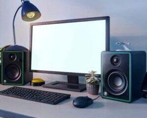 Mackie-Cr3-Studio-Monitor-Main-Image-300x300