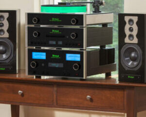McIntosh-MA8900-head-image-repeater-300x300