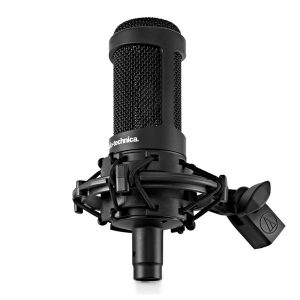 Mikrofon AT-Studio