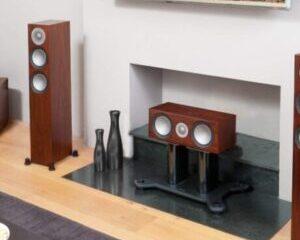 Monitor-Audio_Silver-200AV12-højttalere-main-pic.-300x300