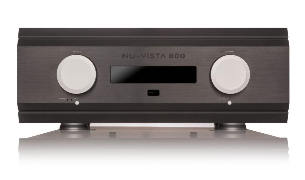 Musical-Fidelity-Nu_Vista_800-forstærker-sort