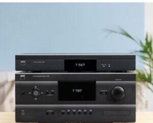NAD-T787-AV - høj opløsning - 300x200