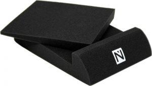 Nowsonic Shock-Stop-S-højttaler Akustisk isoleringsskiveinspektører-40316C-300x171