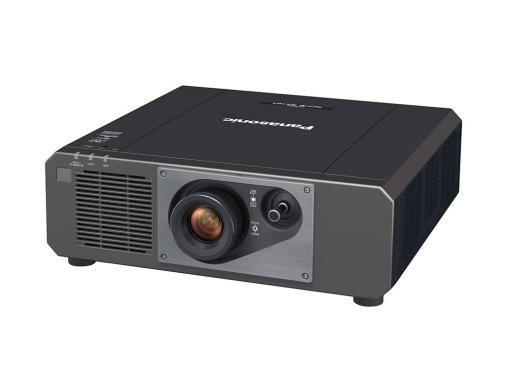 Panasonic PT-FRZ60 projektor
