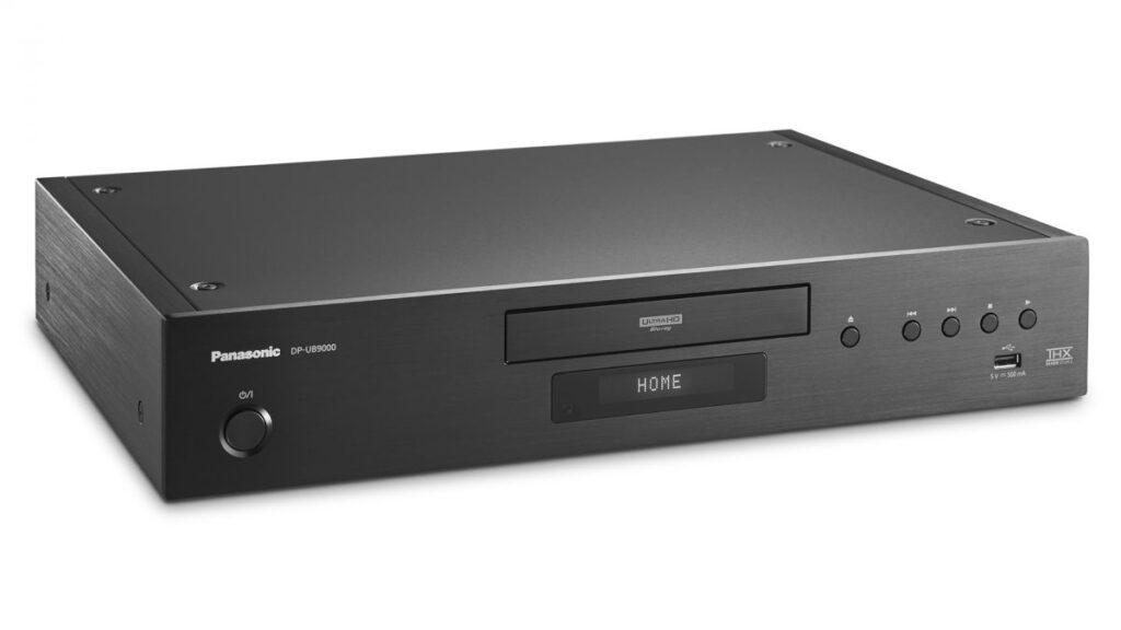 Panasonic-dp-ub9000-Blu-Ray-afspiller-2.