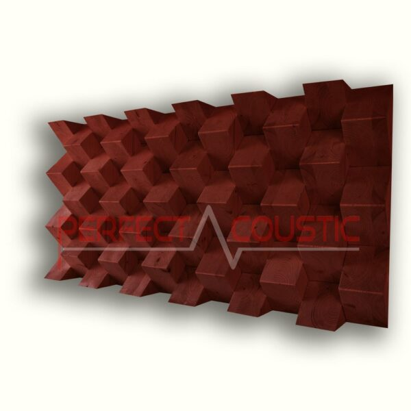 acoustic diffusers color (3)
