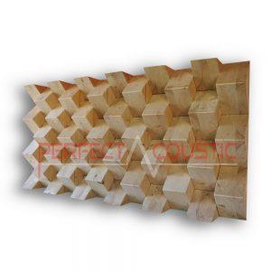 Pyramide-akustisk-diffusor-farve-2-300x300