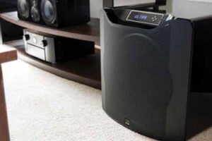 SVS-SB16-Ultra-subwoofer-Main-Picture-300x200