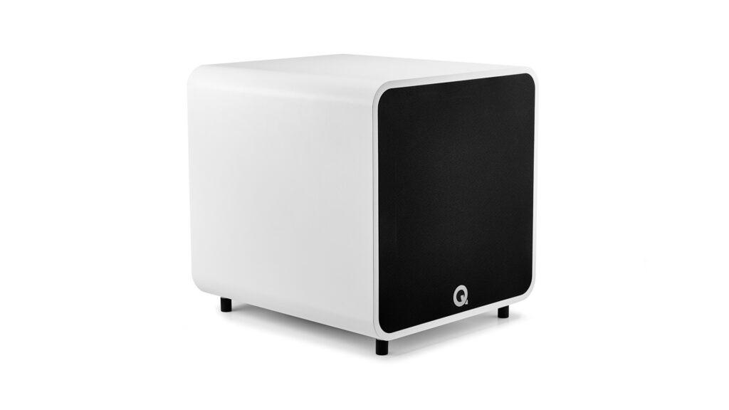Subwoofer Q-Acoustics-Q-B12