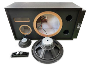 Transpuls-1000-højttaler-2.
