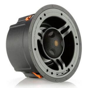 Ultra subwooferhögtalare SPL-1200