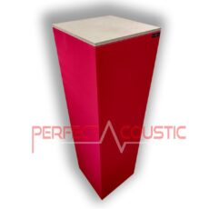 acoustical sound panels