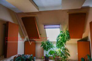 akustikbehandling med hifi-rum (3)
