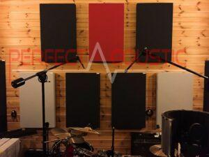 akustisk adskillelse af tromleudstyr (2)
