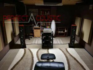 akustisk behandling af hjemmebiograf (2)