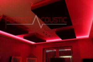 akustisk håndtering af et lytterum (2)