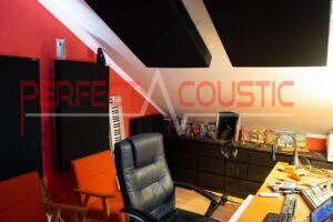 akustisk måling af tagstudio (2)