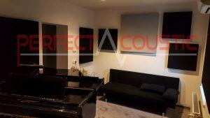 akustisk-panel placeret-i-klaver-værelse-300x169