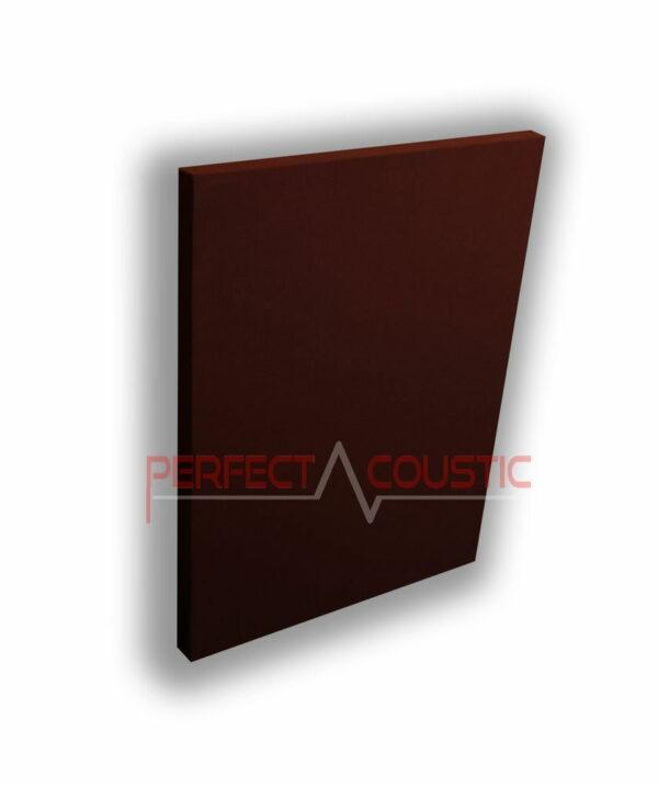 akustiske absorberfarveindstillinger (3)