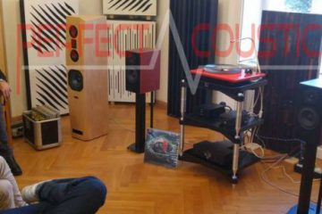 akustiske-diffusorer-in-Barabas-villa-460x460
