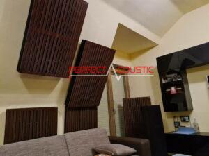 akustiske paneler (2)