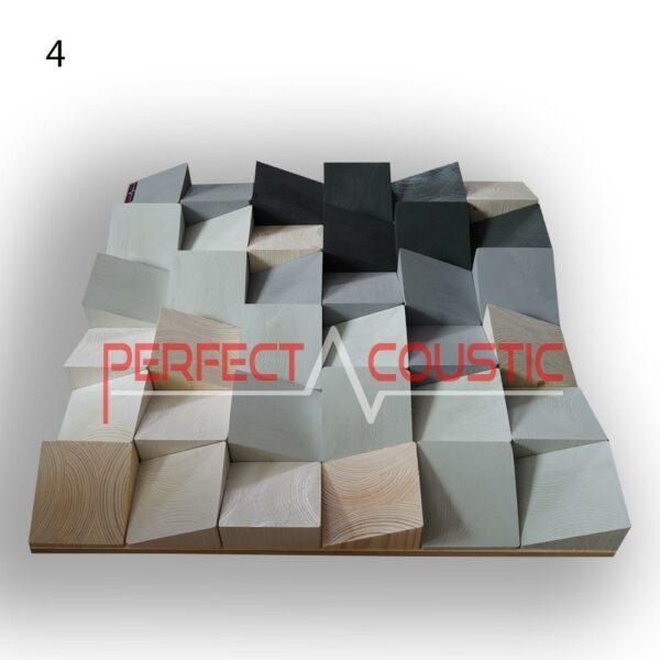 art acoustic diffuser dark (3)
