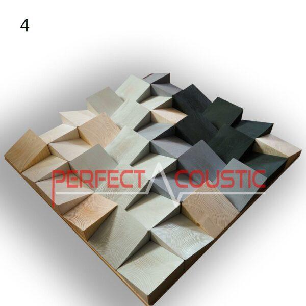 art acoustic diffuser light (2)
