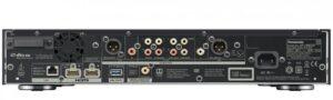bageplatta dp-ub9000